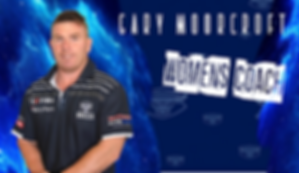 Gary Moorcroft Coach.png