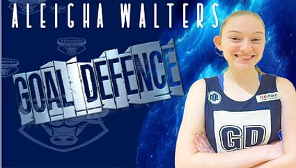Aleigha Walters.png
