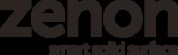 zenon_logo.png