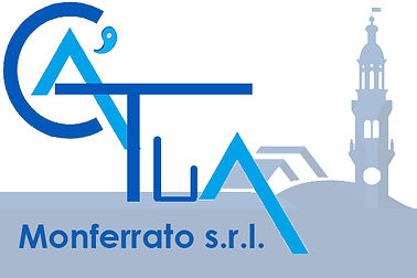 Logo torre_civica_blu.jpg