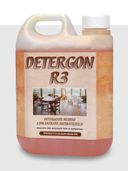 DETERGON R3 LT.5
