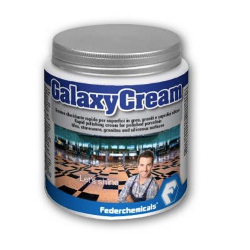 GALAXY CREAM - CONF. DA 1 KG