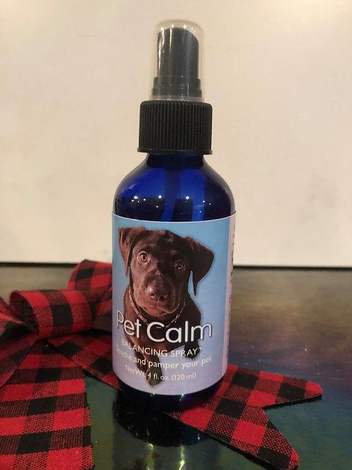 Pet Calm