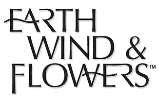 EWF logo and shadow.png
