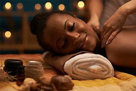 The-Grand-Spa-Experience-600.400-510x340