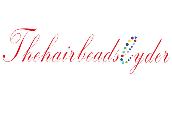 Thehairbeadslyder.png