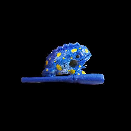 "1.5"" Sea Frog"