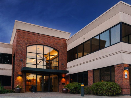 Office Space for Lease - Kirkland
