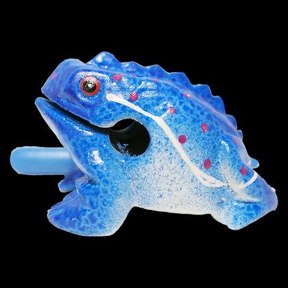 """3""""  Mar's Frog"""