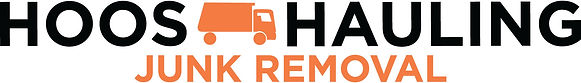 HH_Horizontal_Orange.jpg