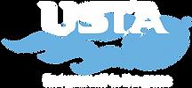USTA-Logo-White.webp