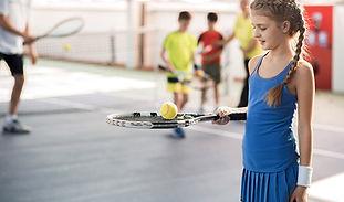 tennis2-1.jpg