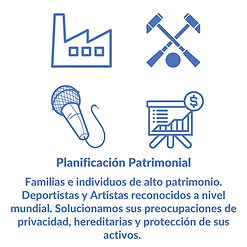 PLANIFICACION.png