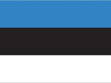 Estructurarse en Estonia