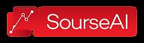 Sourse_Logo.png