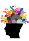 #Mindsetmatters