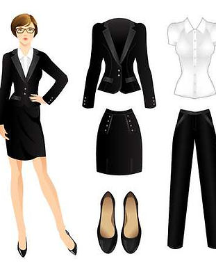 44710047-stock-vector-office-clothes-clo