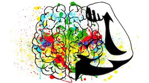 Mental Toughness-Feature.jpg
