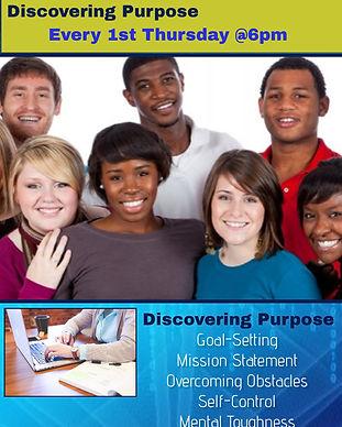 Purpose Flyer.jpg