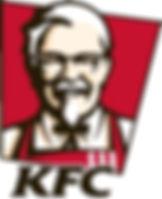 061113_kfc_logo_vmed5p.grid-4x2.jpg