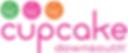 cu-logo-color-trademark-web_124.png