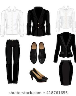 vector-illustration-corporate-dress-code