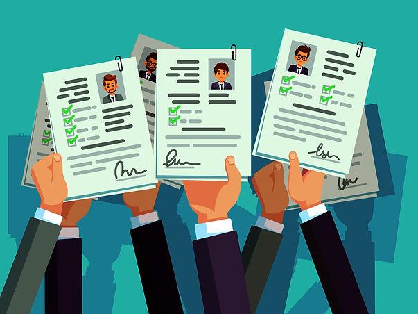 resume-image-3.jpg