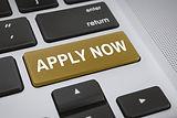 apply5-20200416084136479.jpg