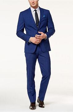 New-Design-Formal-Suit-Men-Suit-Business
