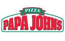papa-johns-logo.jpg__1530028419__89157__