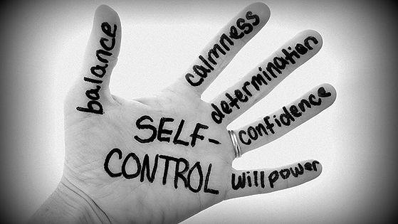 How-to-Increase-Self-Control.jpg