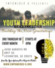 Leadership Flyer.jpg
