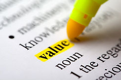 value-proposition-1.jpg
