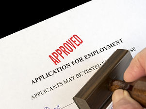 GettyImages-163928448-job-application-57
