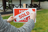 Selling your home.jpeg