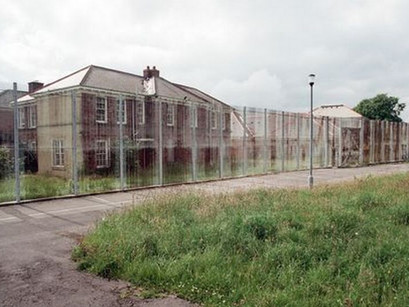 FORMER INMATES OF MEDOMSLEY DETENTION CENTRE URGED TO TAKE SWIFT ACTION ON HORRIFIC ABUSE ENDURED