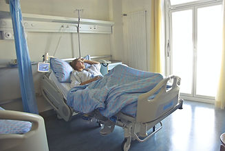 Hospital Patient.jpeg