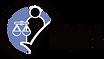 Crim Lit Logo.png