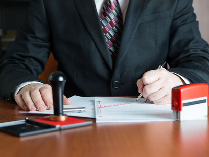 CONTESTED PROBATE: THE EXPERT HELP YOU CAN RELY ON