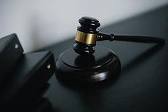 court proceedings.jpeg