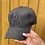 """Thumbnail: """"GG"""" HAT"""