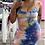 Thumbnail: Spring Tings Maxi Dress