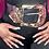 """Thumbnail: """"BossLady"""" Belt"""