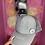 Thumbnail: Girl Talk Trucker Hat