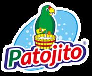 PATOJITO