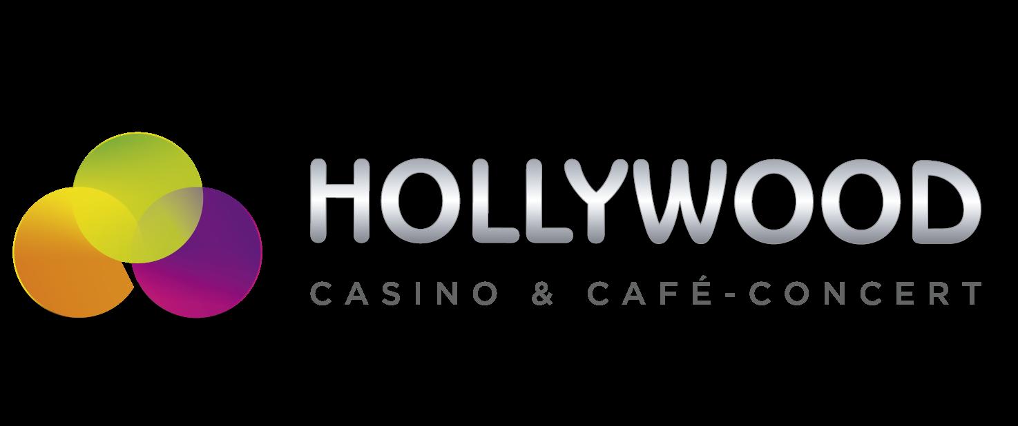 holliwood.png