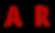 Logo Air PNG.png