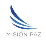 MISIÓN PAZ