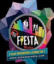 FIESTA CON WEB.png