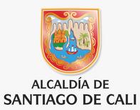 ALCALDÍA DE SANTIAGO DE CALI